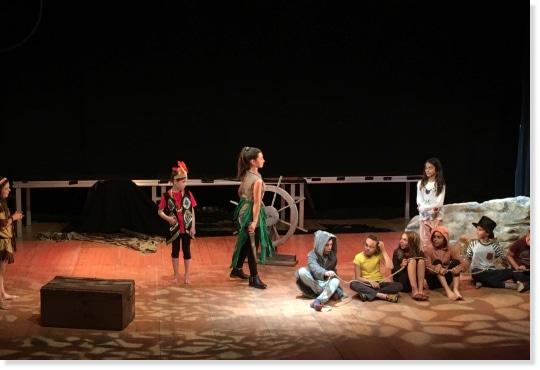 ateliers-enfants-theatre-gargouille