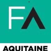 fa-aquitaine