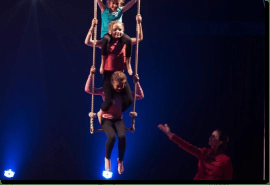 stage-cirque-gargouille